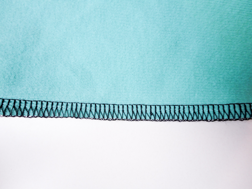 How to sew with knits   Thread Theory