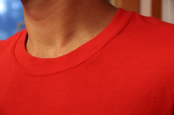 Thread Theory Strathcona T-shirt Sew-Along (10 of 15)