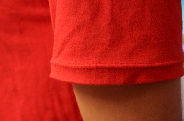 Thread Theory Strathcona T-shirt Sew-Along (11 of 15)