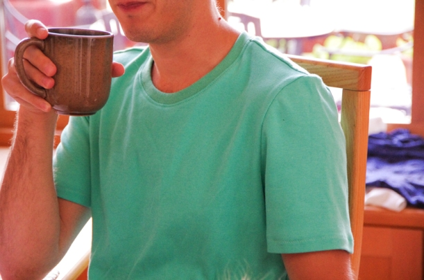Thread Theory Strathcona T-shirt Sew-Along (2 of 15)