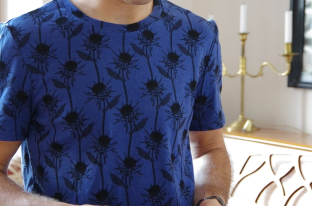 Thread Theory Strathcona T-shirt Sew-Along (3 of 15)