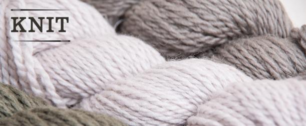 Knit - Thread Theory