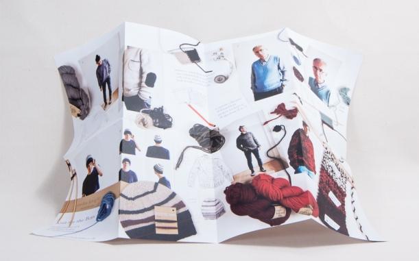 Thread Theory Menswear Supply Shop-10