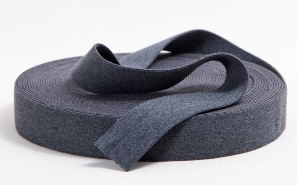 Thread Theory Menswear Supply Shop-17