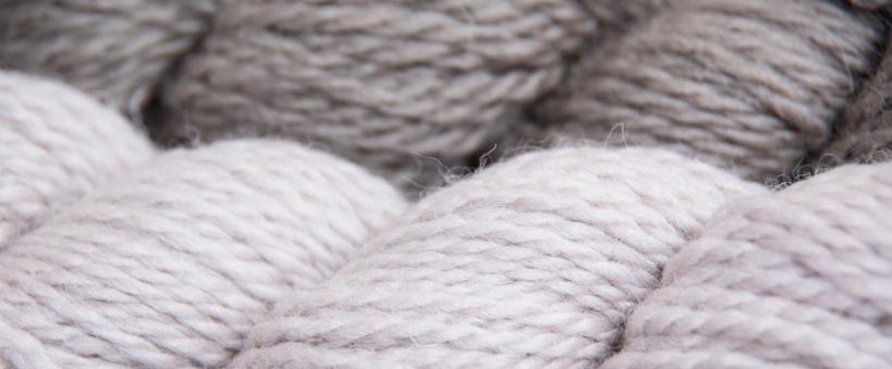 Thread Theory Menswear Supply Shop-19