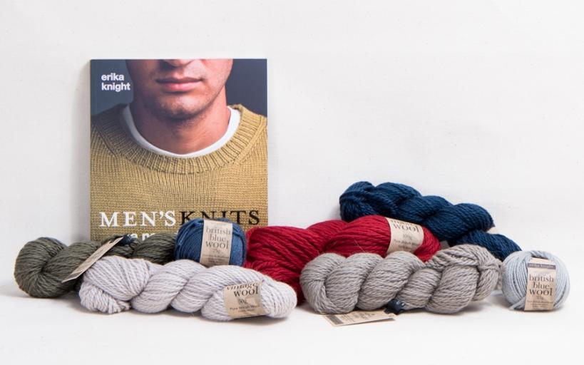 Thread Theory Menswear Supply Shop-31