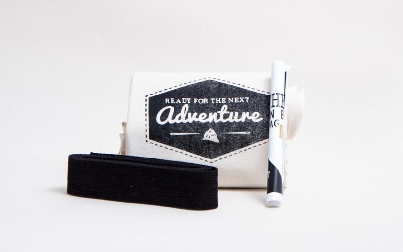 Thread Theory Menswear Supply Shop-40