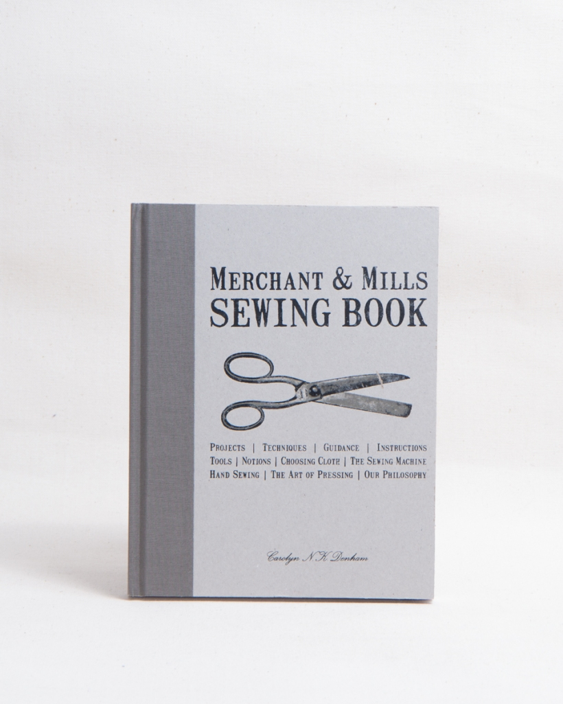 Merchant and Mills Tools Thread Theory-3