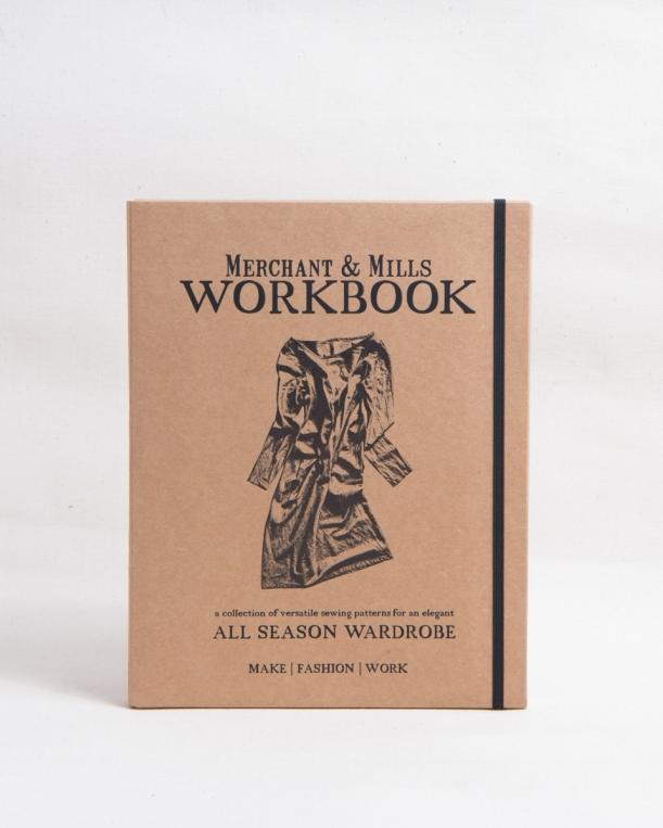 Merchant and Mills Tools Thread Theory-5