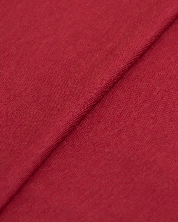 Bamboo Cotton Jersey by Thread Theory-7