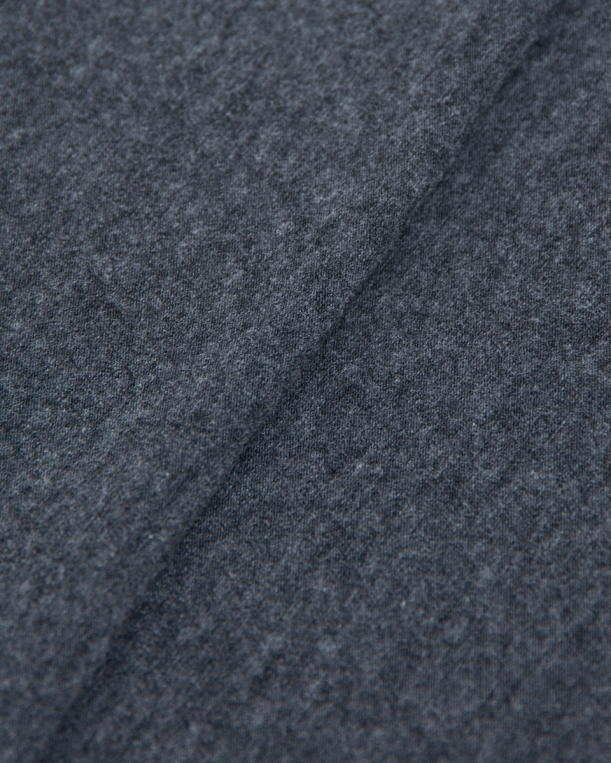 Bamboo Cotton Jersey by Thread Theory-9