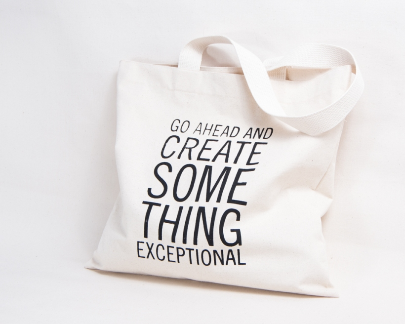 Tote bag for makers-2