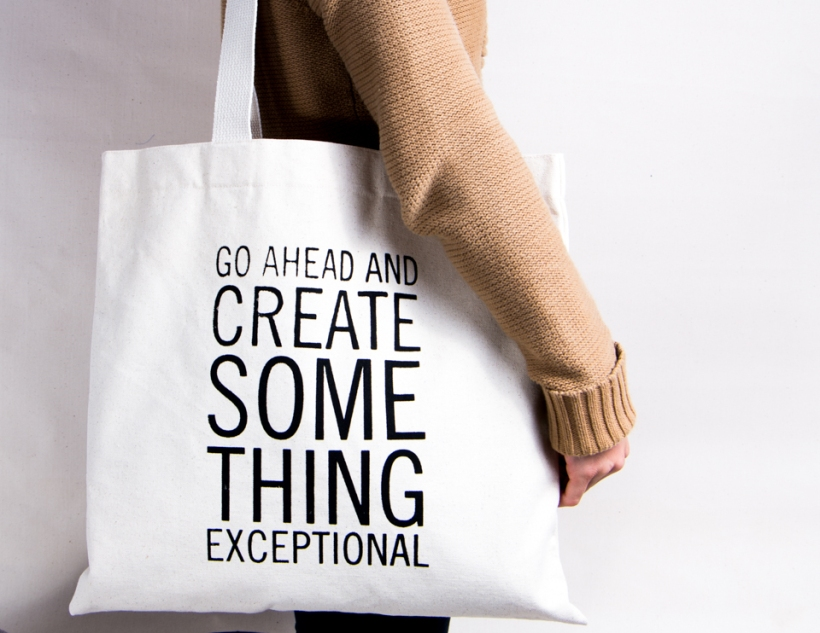 Tote bag for makers-7