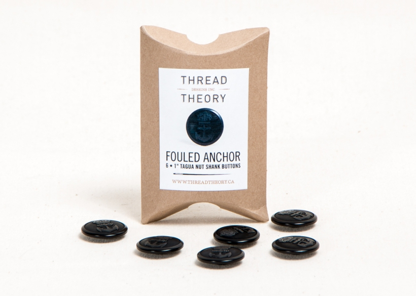 Thread Theory Peacoat Sewing-3