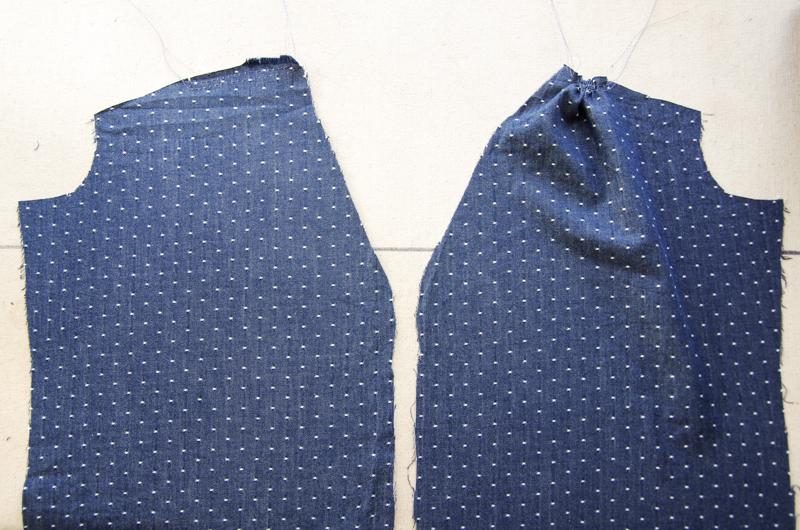Camas Blouse Sew Along (1 of 29)