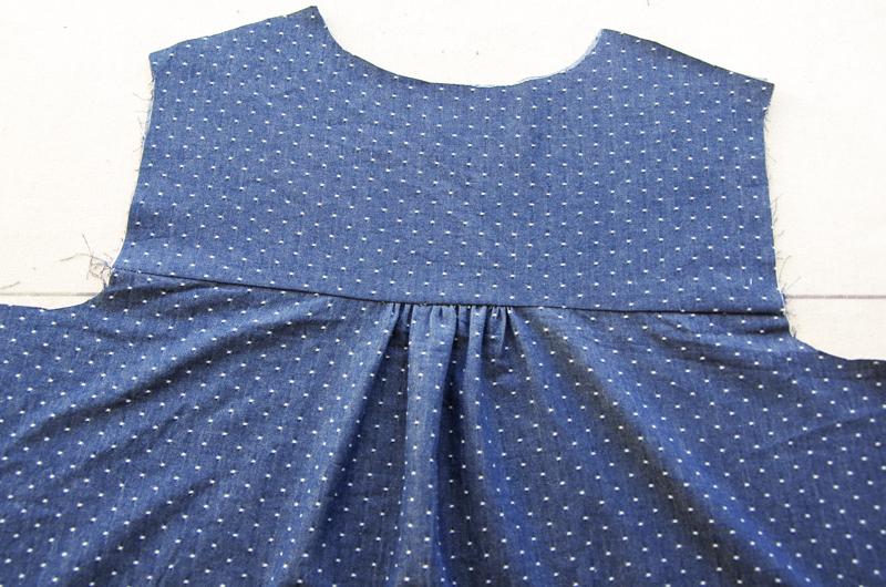 Camas Blouse Sew Along (12 of 29)