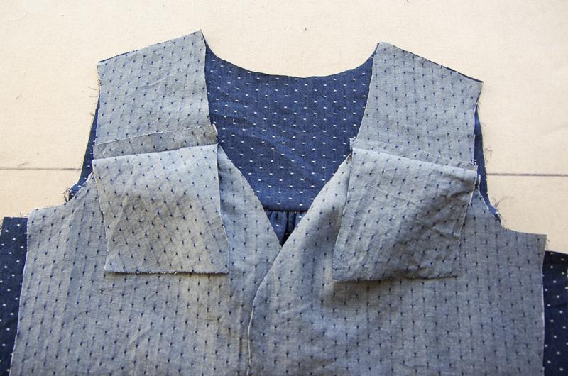 Camas Blouse Sew Along (13 of 29)