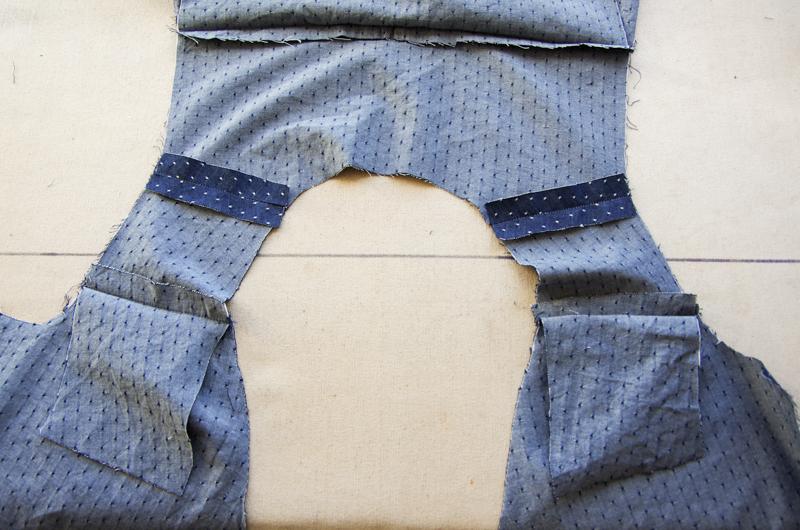 Camas Blouse Sew Along (14 of 29)