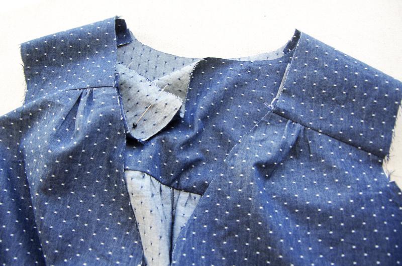 Camas Blouse Sew Along (15 of 29)