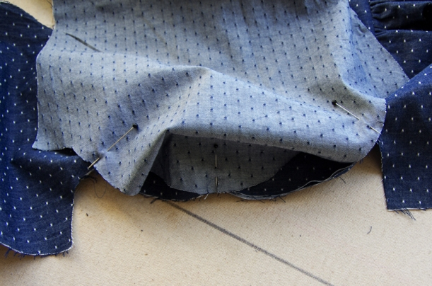 Camas Blouse Sew Along (19 of 29)