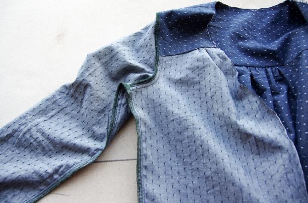 Camas Blouse Sew Along (29 of 29)