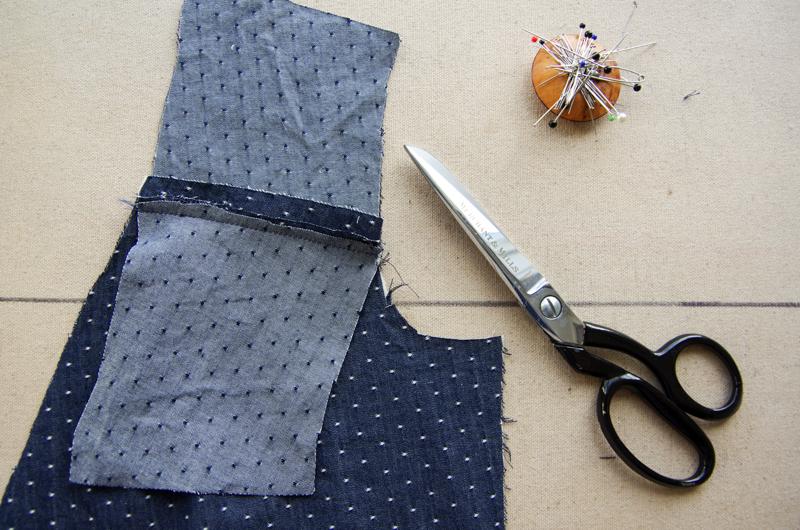 Camas Blouse Sew Along (4 of 29)