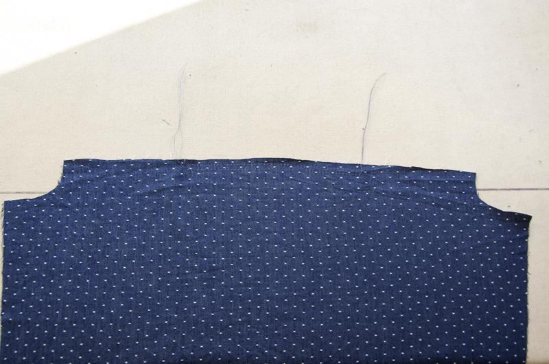 Camas Blouse Sew Along (6 of 29)
