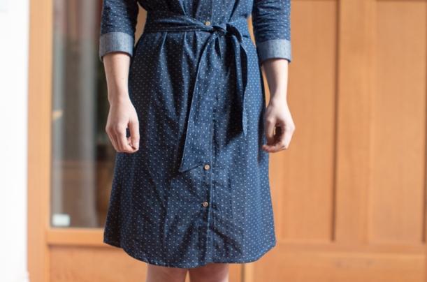 Camas Blouse Sew-Along Closures-31
