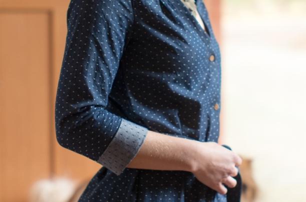 Camas Blouse Sew-Along Closures-32
