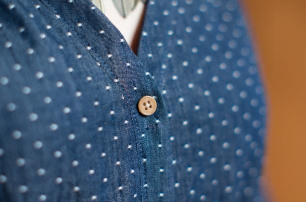Camas Blouse Sew-Along Closures-42