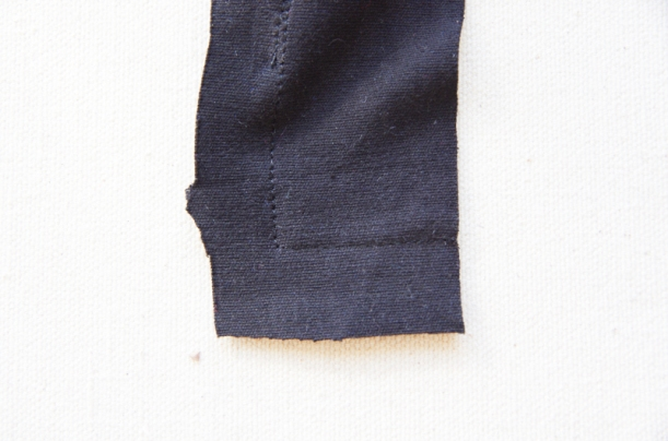 Camas Sew Along Placket-15