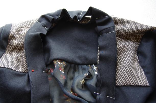 Camas Sew Along Placket-22
