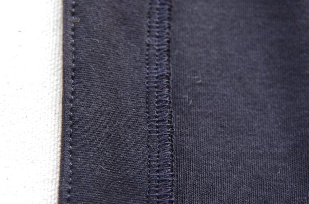 Camas Sew Along Placket-24