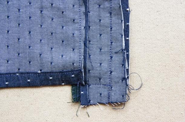 Camas Sew Along Sleeves and Hem-21
