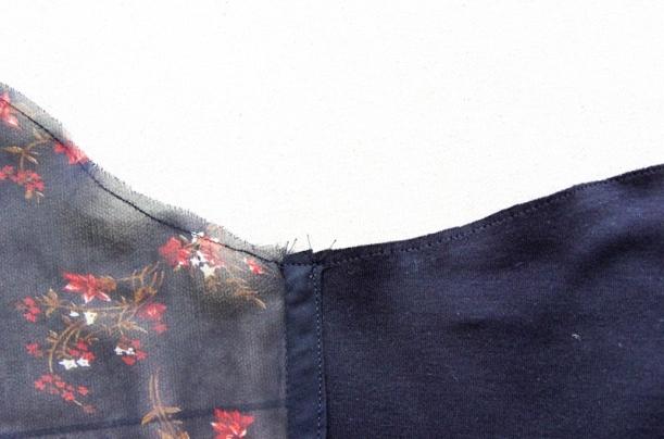 Camas Sew Along Sleeves and Hem-29
