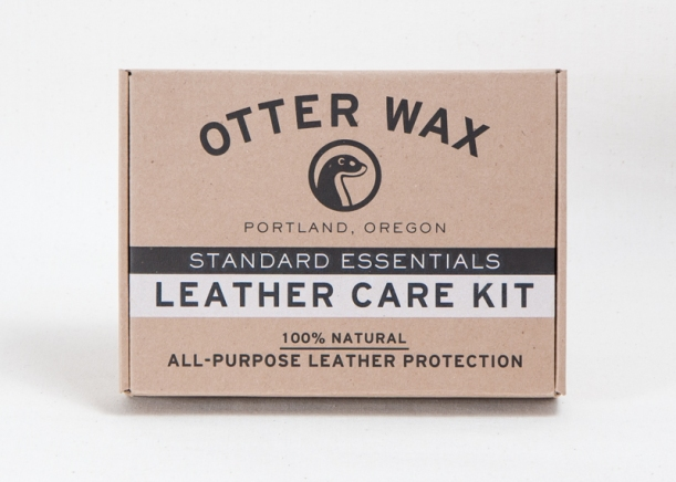 New Otterwax Items (2 of 4)