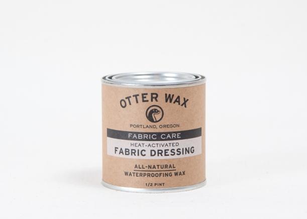 New Otterwax Items (3 of 4)