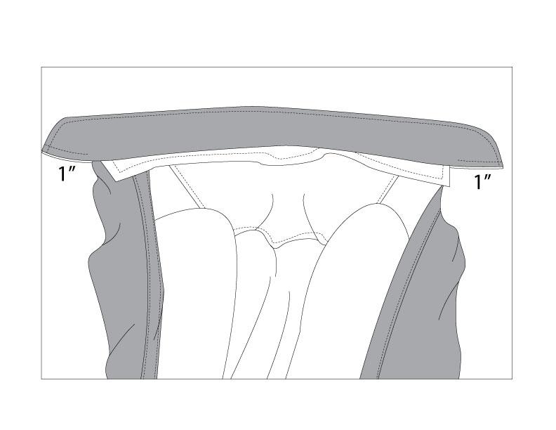 Collar-Stand