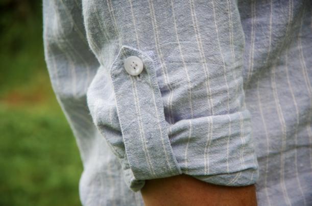 Fairfield Button Up Shirt (27)