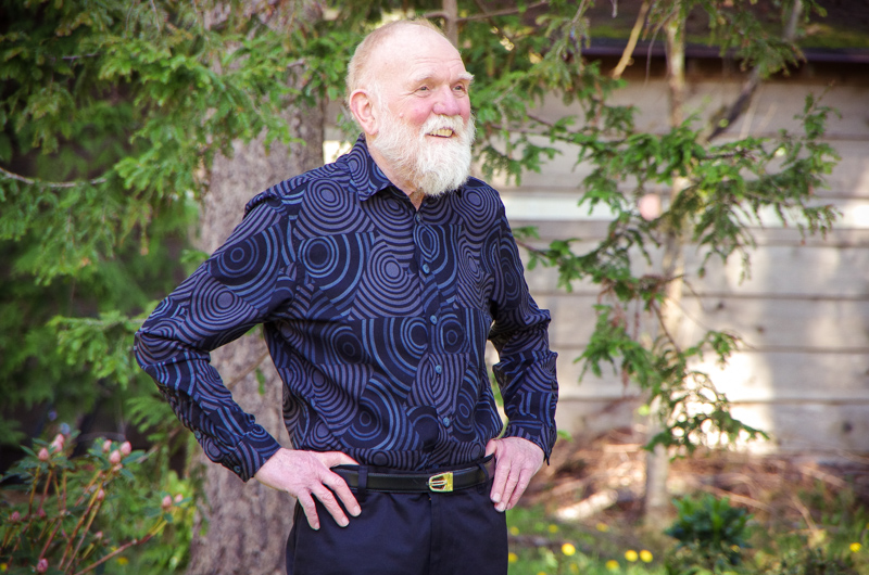 Fairfield Button Up Shirt Test Sewing (9 of 16)