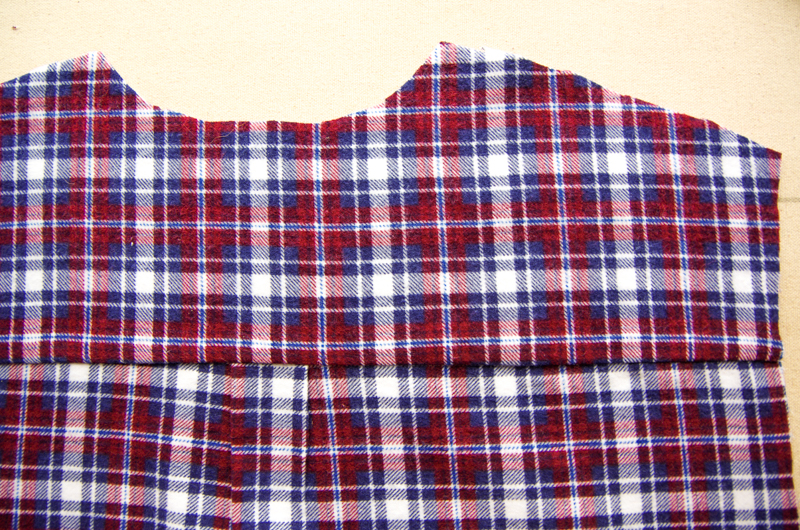 Button Up Shirt Sew-Along (48 of 81)