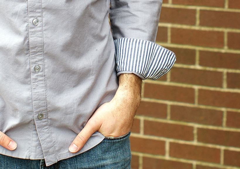 Contrast cuffs.jpg