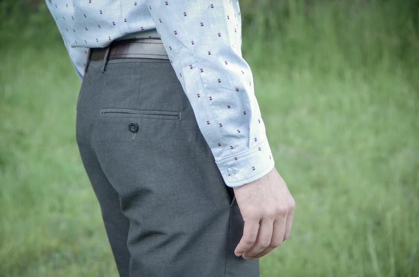 Fairfield-Button-Up-31