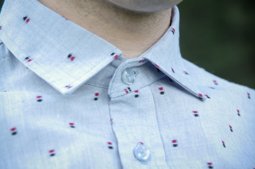 Fairfield-Button-Up-36