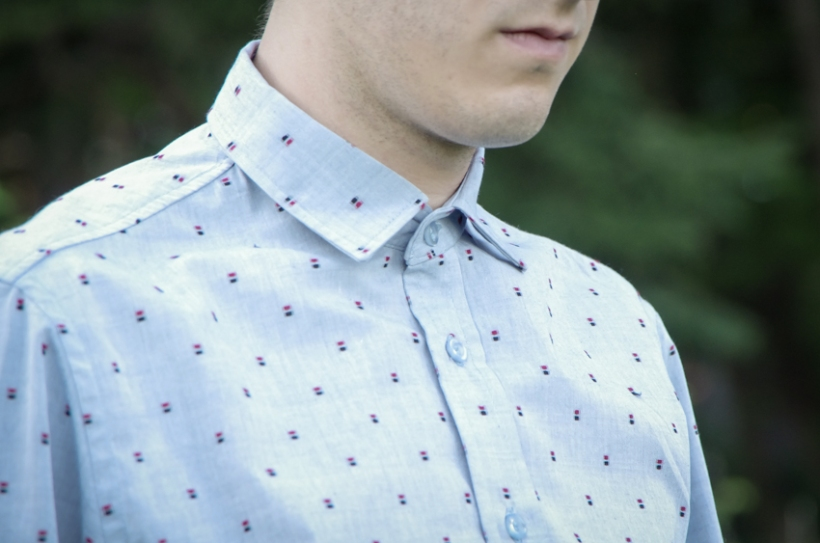 Fairfield-Button-Up-40
