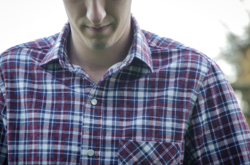 Fairfield-Button-Up-71