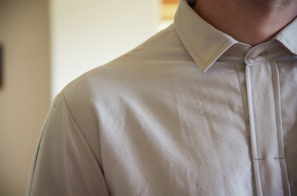 How to fit a button up shirt (14)