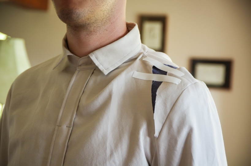 How to fit a button up shirt (5)
