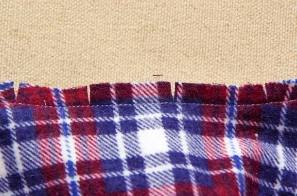 Button Up Shirt Sew-Along (73 of 81)
