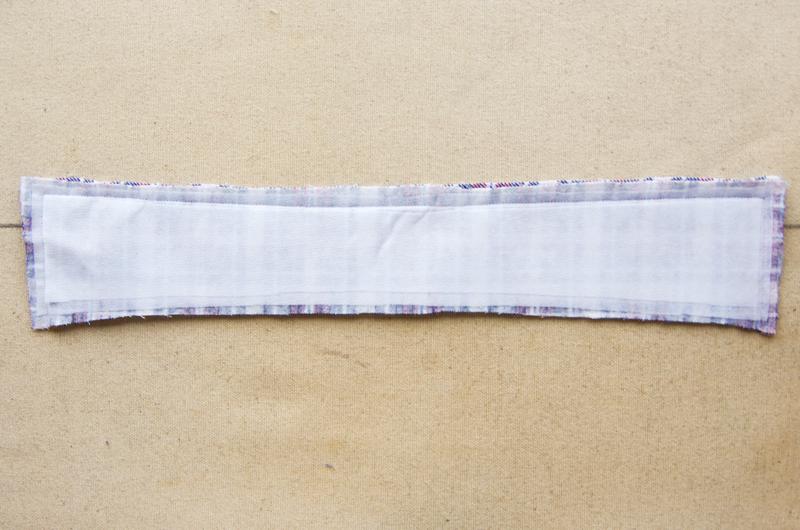 Button Up Shirt Sew-Along (76 of 81)